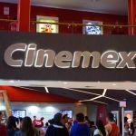 Se queda Cinemex sin Escuadrón Suicida