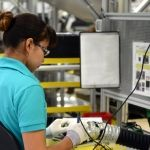 INMIRA realizará reclutamiento masivo de mujeres que deseen un empleo
