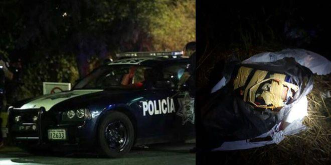 Desmiente PGR rumor de coche bomba en Pénjamo