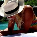 ¡Protégete de los rayos solares!, evita el cáncer de piel
