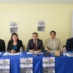 Invitan a Congreso Internacional de Capital Humano