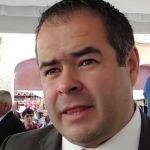 Alcalde comunica obras y acciones para Abasolo
