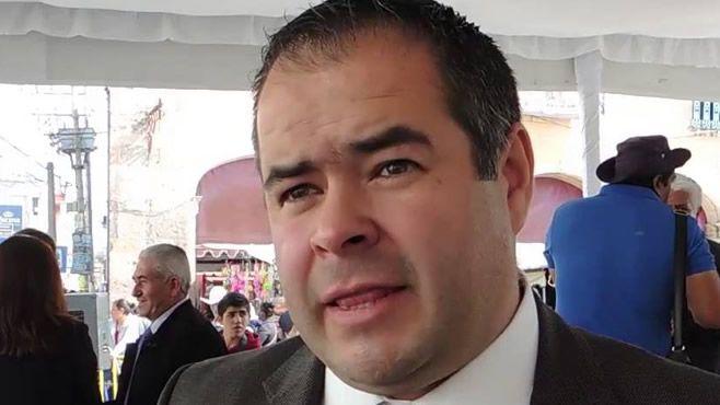 samuel-amezola-abasolo-alcalde