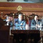 """Acusan a Contraloría de """"lenta"""" en auditorías y alcalde llama """"mezquinos"""" a regidores priistas"""