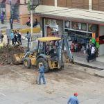 Privilegia municipio movilidad y espacios para transeúntes