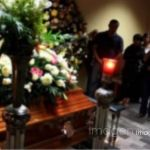 Van seis cuerpos repatriados de EU a Irapuato