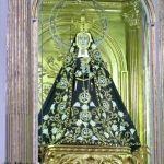 ¿Cómo nació la devoción de los Irapuatenses por la Virgen de la Soledad?