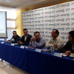 Impulsan la Competitividad de PyMES Exportadoras: COFOCE – Endeavor Guanajuato