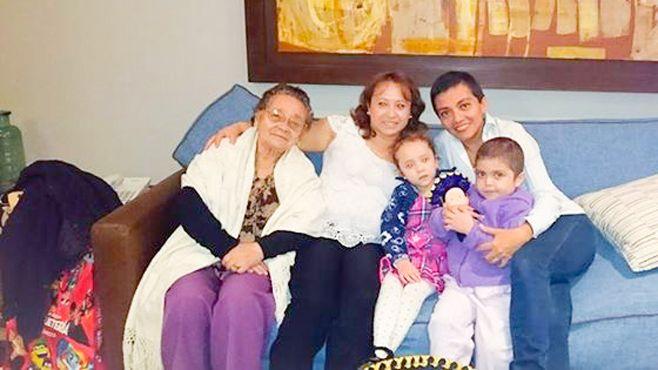 con-la-familia