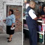Fortalecen campaña para prevenir delitos