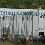 """Pandilla """"libera"""" a nueve mujeres de un centro de adicciones"""