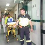 Pasante de Enfermería dona sus órganos en el Hospital General de Uriangato