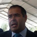 Tras violencia en Abasolo, alcalde pide apoyo al Ejército
