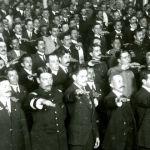 Rumbo al Centenario de Nuestra Constitución: Cuerámaro sede