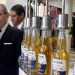 """Creador de la cerveza """"Coronita"""" fallece a los 98 años"""