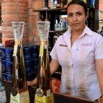 El Tequila de Corralejo en Pénjamo, grita al ritmo de las fiestas patrias en el mundo