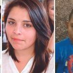 Son 18 menores desaparecidos en Guanajuato: Alertas Amber