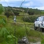 Van 13 días y 13 asesinados; triple homicidio en Pénjamo