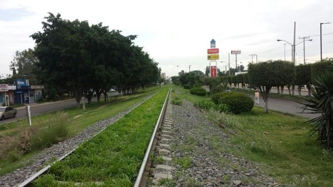 ferromex-vias-tren-irapuato