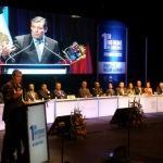 Peña Nieto vendría a Irapuato el próximo 25 de noviembre
