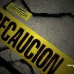 """Asesinan a """"La Güera"""" a dos cuadras de cuartel policial"""