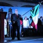 Suenan las campanas de la libertad en Huanímaro