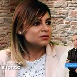 Isabel Ortiz García, 1er Informe de actividades DIF Irapuato