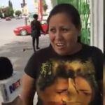 """""""Yo lo hubiera enterrado vivo"""": respuesta de fan de Juan Gabriel"""
