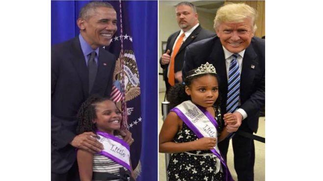 obama-trump-nina