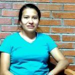 Paola, una joven atleta leonesa que sueña con Juegos Olímpicos
