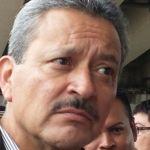 Administración de Ricardo Ortiz ha generado más de 5600 empleos