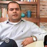 Samuel Amezola, previo a su 1er Informe de Gobierno (Notus Política)