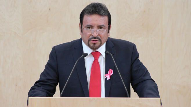 Photo of Propone diputado iniciativa para los Centros de Rehabilitación de Adicciones
