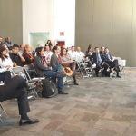 Expertos asesoran a empresarios guanajuatenses para hacer negocios en Estados Unidos a través del Internet