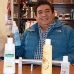 Conquista Guanajuato a Estados Unidos con Productos de Belleza