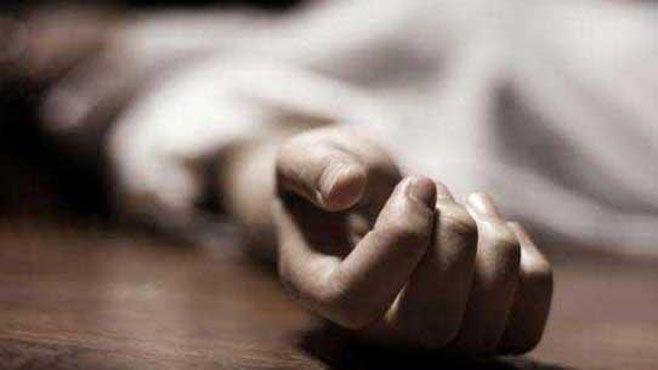 Photo of Muere electrocutado trabajador en Silao