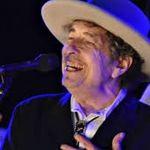 Gana Bob Dylan premio Nobel de Literatura 2016