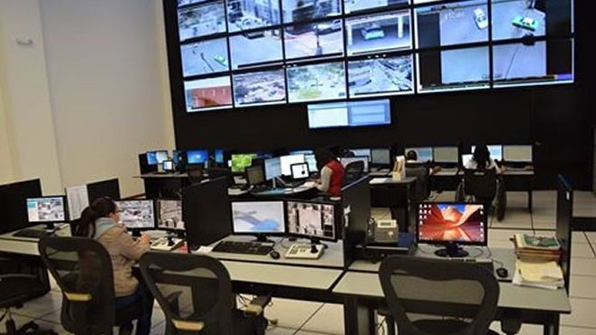 Photo of Irapuato solicita operadores del 911