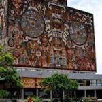 Asesinan a catedrático de la UNAM y lo sepultan en su casa