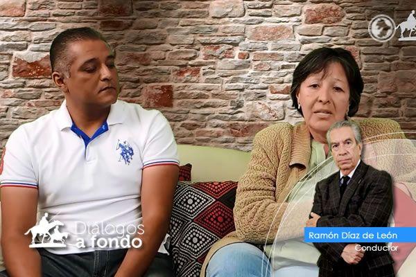 albergue-dialogos-fondo