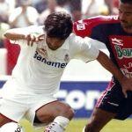 """""""La Trinca"""" a 12 años de su adiós en primera división"""