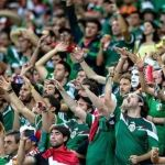 "Sale caro gritar ""¡¡¡Ehhhhhh putooooooo!!!""; sanciona FIFA nuevamente a la FMF"