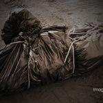 Hallan fosa clandestina en El Conejo; al menos tres cuerpos
