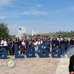 #ExperienciaDeLaSalle Bajío Campus Salamanca (Notus Política)