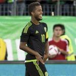 La Selección Mexicana enfrenta hoy al duro rival de Panamá