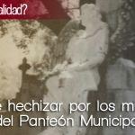 """La mujer enterrada viva y el padre de los """"milagros"""": Leyendas de Irapuato"""