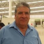 35 mdp en obra durante 2016: Huanímaro