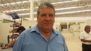 oscar-chacon-huanimaro-alcalde