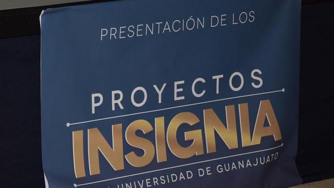 proyectos-ug-1