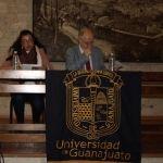 Arranca actividades el VI Coloquio Internacional de Historia y Literatura